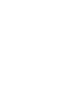 FerneyAvenir_Logo complet blanc