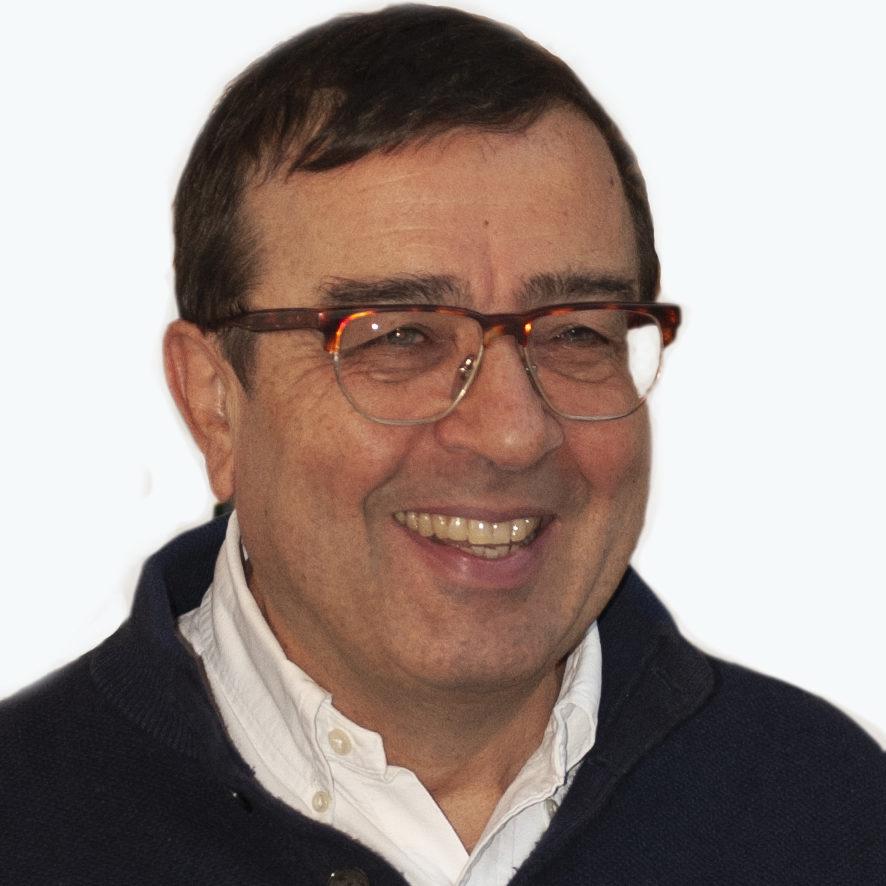 Trombinoscope Didier fond blanc